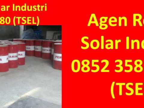 0852 3587 8380 (TSEL) distributor solar industri di Ponorogo, agen solar industri Ponorogo