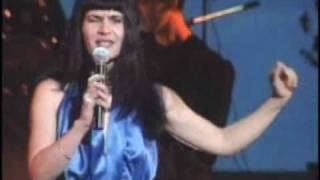 Larisa Busuioc - Suna, Suna (Live)