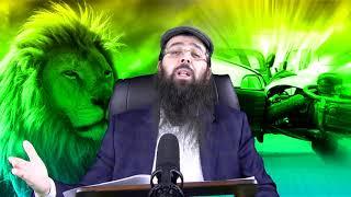 הרב יעקב בן חנן - אע''פ שבטלו ארבע מיתות בית דין דוגמתן לא בטלה