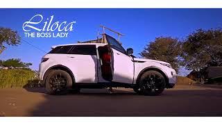 vuclip Liloca mama (official music video)