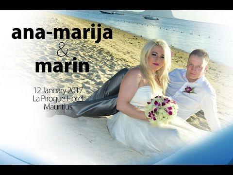 ana-marija-&-marin-wedding-12-january-2017