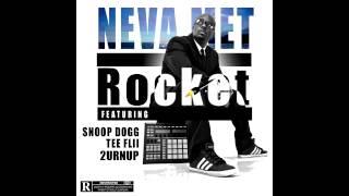 Rick Rock ft Snoop Dogg, Gayta700 & Tee Flii - Neva Met ONLINE REMIX (FULL VERSION, HD) Mp3