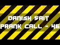 Investment Wanker - Danish Sait Prank Call 46