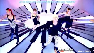 Video [Anystar Fansub] G-Dragon - Breathe download MP3, 3GP, MP4, WEBM, AVI, FLV Juli 2018