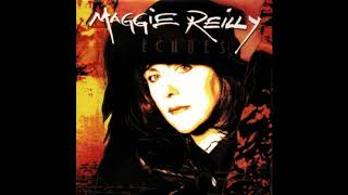 Watch Maggie Reilly Youll Never Lose video