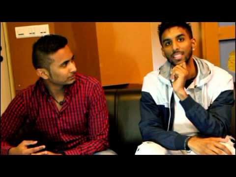 Mownam Team Interview | Tamil Artists - The Kings Show