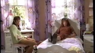 Sorority Boys (2002) Trailer (VHS Capture)