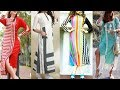 Latest Kurti Design For College/Office Girls || by Look Stylish