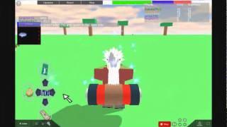 Roblox Naruto shippuden BattleGrounds part 7