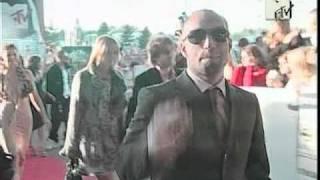 Смотреть клип Лигалайз - Почувствуй Силу