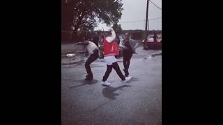 Ozuna ft Daddy Yankee - video  oficial detras  de camara
