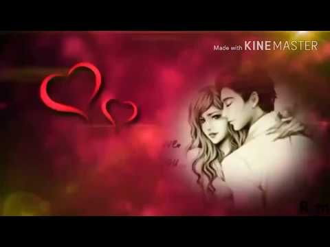 Tu Dua Hai Special Boys And Girls Ringtone L  Only Lovers Status L