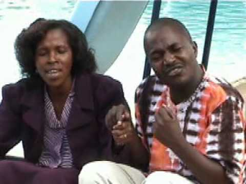 mbele ya washindi by shadrack masai