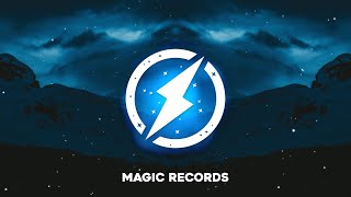 Jack Shore - Elevations (Magic Free Release)