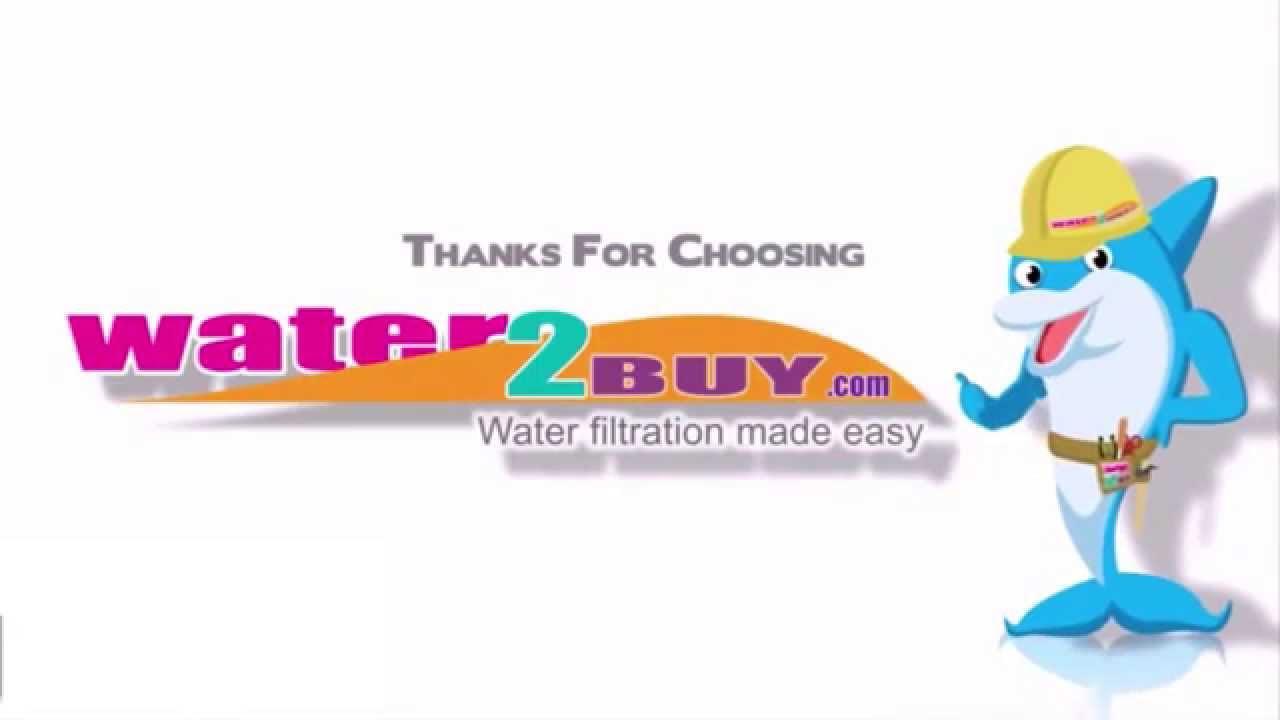 rainsoft water softener manual regeneration