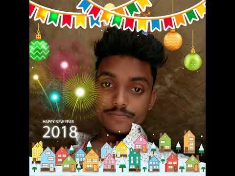 Bhojapuri dj remix(1)