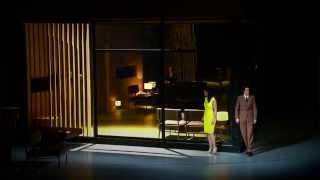 """Salzburger Landestheater: Trailer """"La clemenza di Tito"""""""