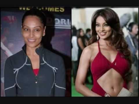 Bollywood Bitches without Make up 2010
