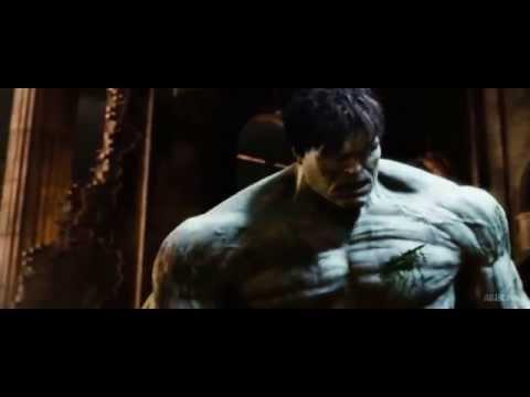 Marvel vs DC Epic Trailer | EHD