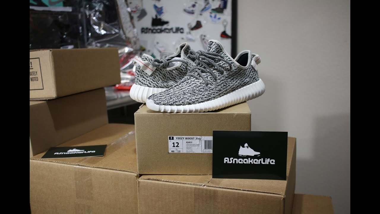 adidas yeezy boost for sale