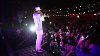 Nipsey Hussle - All Get Right - SXSW 2014