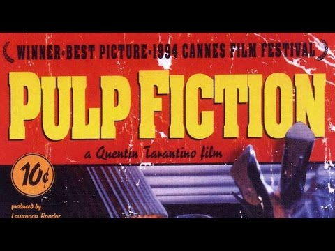 Top 10 Best Academy Award Original Screenplays