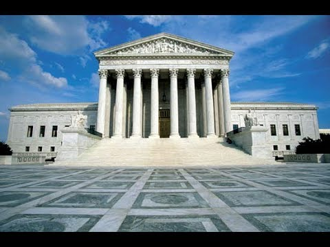 Supreme Court: Offensive Speech Is Free Speech