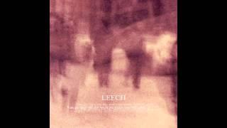 Leech - Echolon