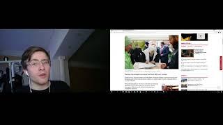 УДАЛЁННОЕ ВИДЕО ITPEDIA - О АБОРТАХ