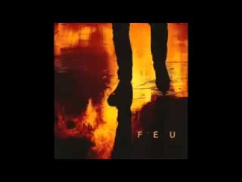 nekfeu-etre-humain-ft-amber-simone-exclusivite-thther