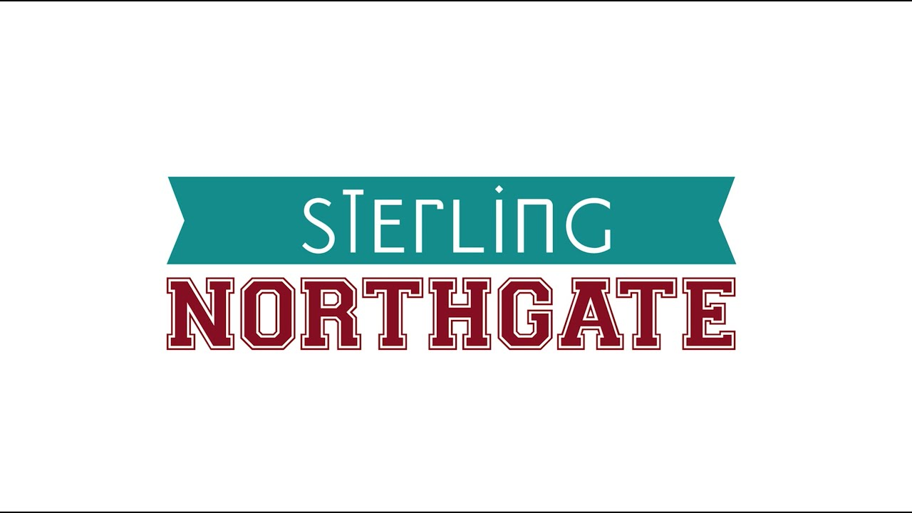 Sterling Northgate: College Station, TX Student Housing ...
