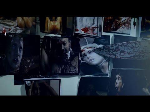 APOSENTO - Partially Deceased Syndrome (Official Video-clip) [2017]