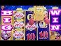 💵 GOLD BONANZA 💵 HUGE WINS ★ BONUS ★ MAX BET ★ FREE GAMES ★