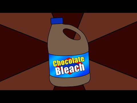 Bleach Drinking | Know Your MemeKermit Drinking Bleach