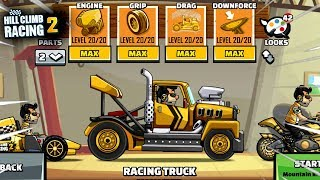 hill-climb-racing-2-new-vehicle-racing-truck-fully-upgraded