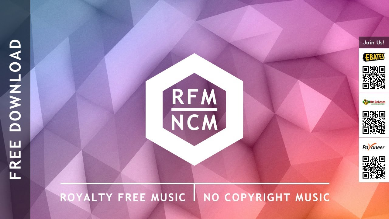 Forward Push - Verified Picasso | Royalty Free Music - No Copyright Music