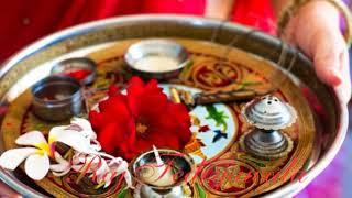 राखी पर शानदार मीणा गीत rakhi Meena geet | Raj Gohali |