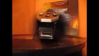 The Alan Parsons Project - Shadow Of A Lonely Man (Vinyl)