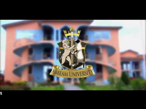 Abbeam Institute of Technology (New Thinking)