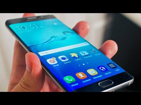 samsung-galaxy-s7-edge-metropcs-on-t-mobile-phone