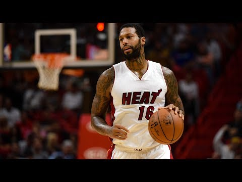 James Johnson - Rise Again