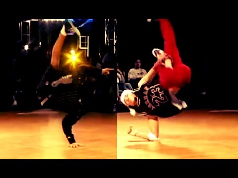 bboy thesis vs wing