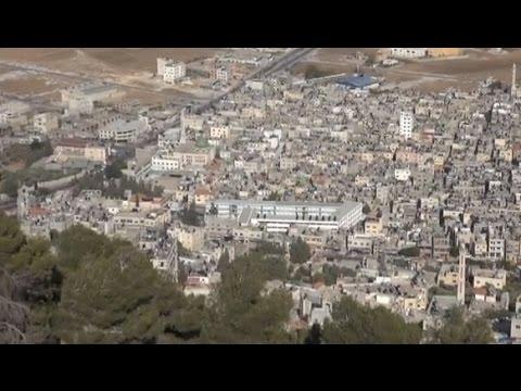Oikeus palata Israeliin