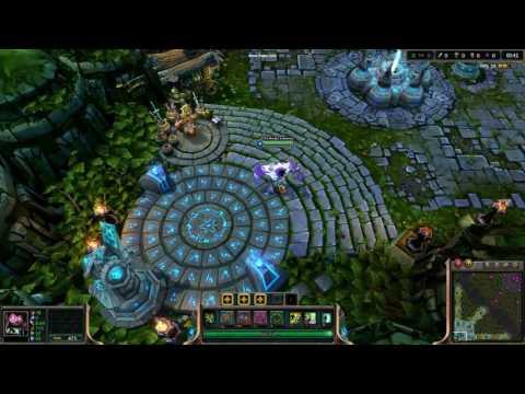 видео: Самый правдивый обзор на league of legends
