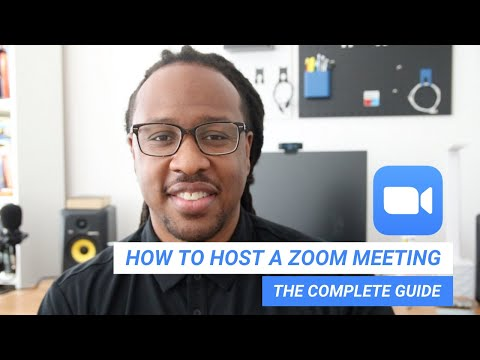 how-to-host-a-zoom-meeting-(the-complete-guide-to-scheduling-a-zoom-meeting-from-anywhere)