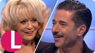 The Cast of 'Benidorm' Share Their Best Stories From the Show | Lorraine
