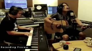 Charly Setia Band   Antara Cinta Kita Berdua Lagu Terbaru 2015