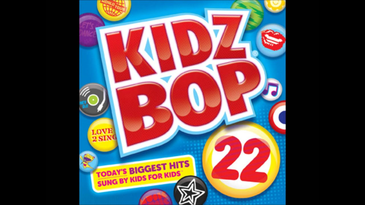 The 25 Most Ridiculous and Confusing Kidz Bop Lyric Changes | E! News