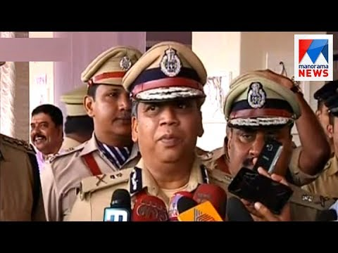Probe start over medical college bribery scam, says Behra | Manorama News
