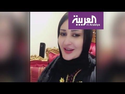 قيادة المرأة السعودية.. تتصدر منصات التواصل الاجتماعي  - نشر قبل 11 ساعة